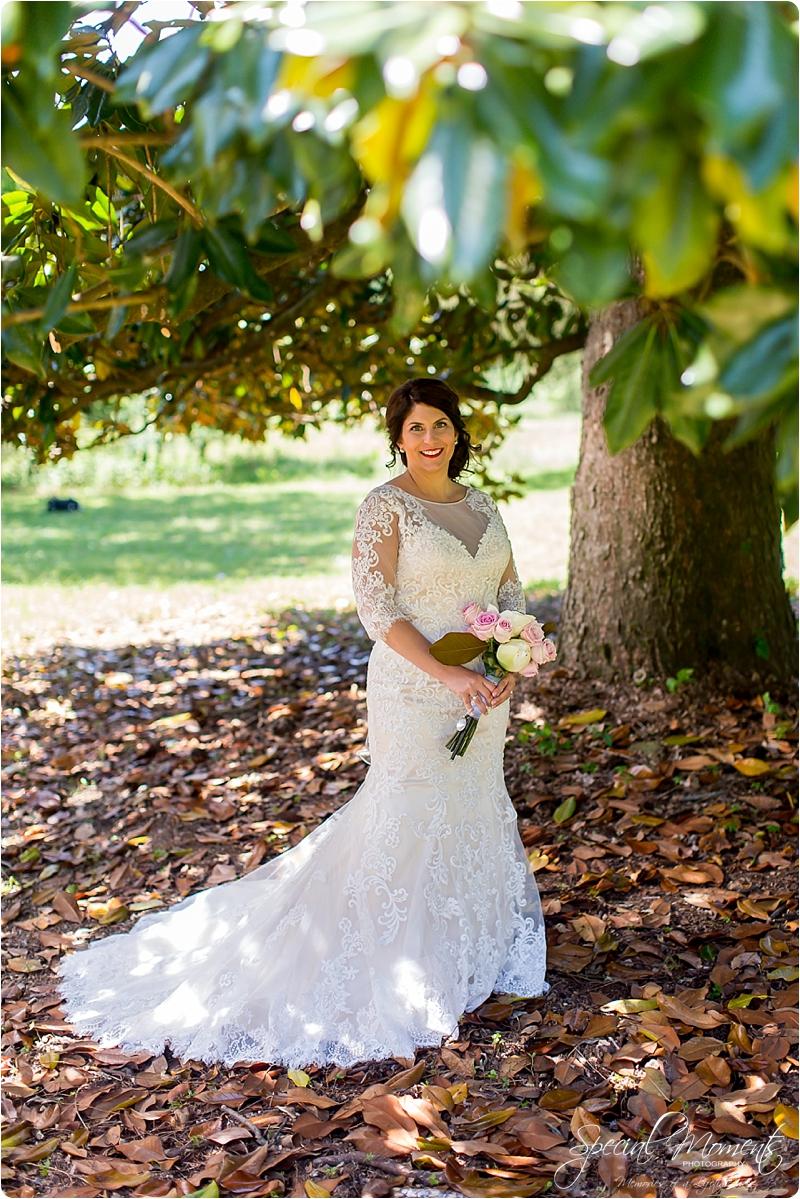 arkansas wedding photographer, fort smith wedding photographer, southern wedding photographer_0890