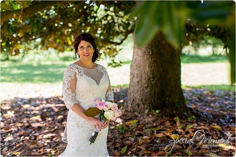 arkansas wedding photographer, fort smith wedding photographer, southern wedding photographer_0891