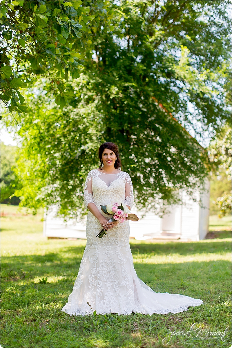 arkansas wedding photographer, fort smith wedding photographer, southern wedding photographer_0892