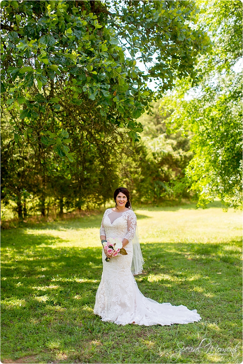 arkansas wedding photographer, fort smith wedding photographer, southern wedding photographer_0893