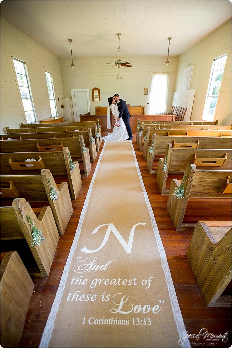 arkansas wedding photographer, fort smith wedding photographer, southern wedding photographer_0895