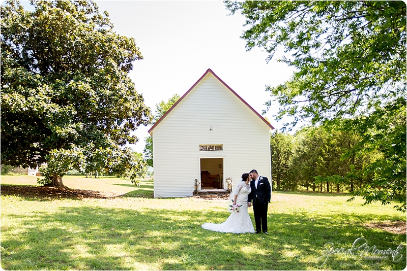 arkansas wedding photographer, fort smith wedding photographer, southern wedding photographer_0897