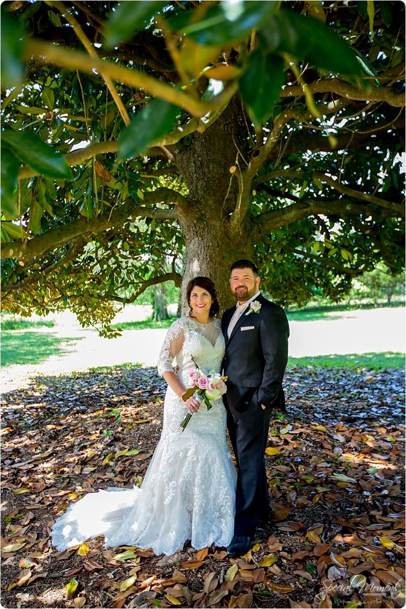 arkansas wedding photographer, fort smith wedding photographer, southern wedding photographer_0898