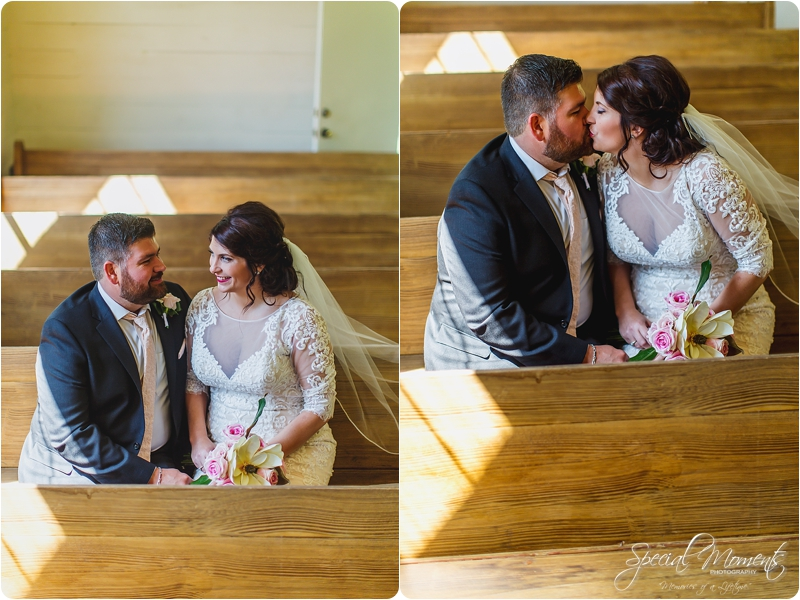 arkansas wedding photographer, fort smith wedding photographer, southern wedding photographer_0901