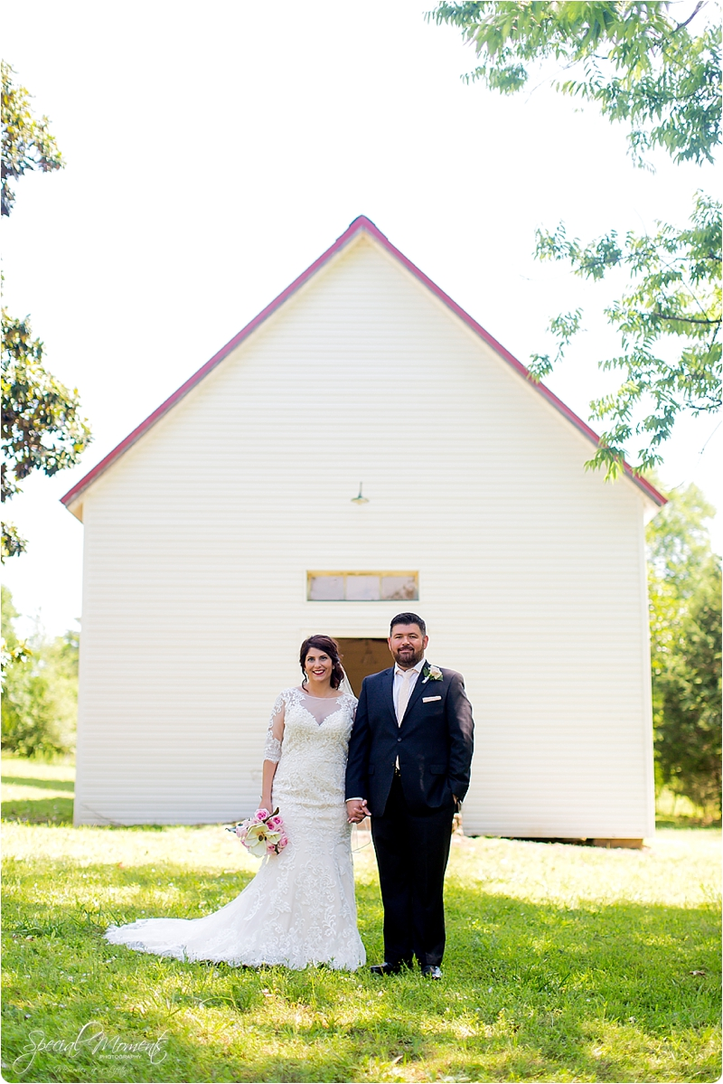 arkansas wedding photographer, fort smith wedding photographer, southern wedding photographer_0902