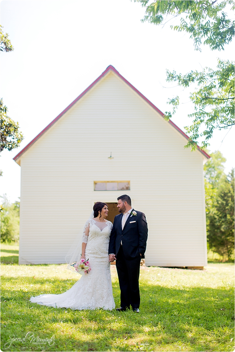 arkansas wedding photographer, fort smith wedding photographer, southern wedding photographer_0903