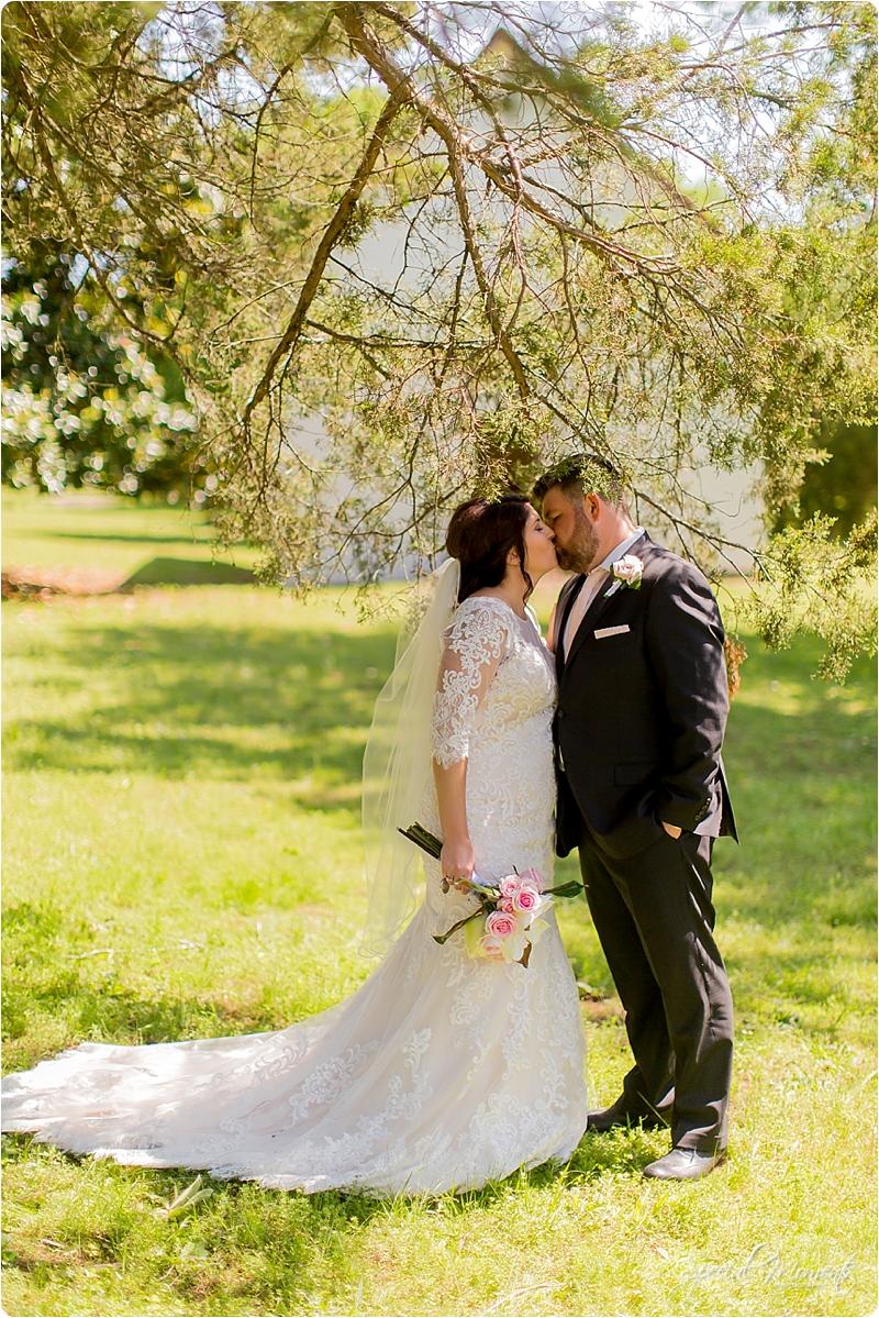 arkansas wedding photographer, fort smith wedding photographer, southern wedding photographer_0904