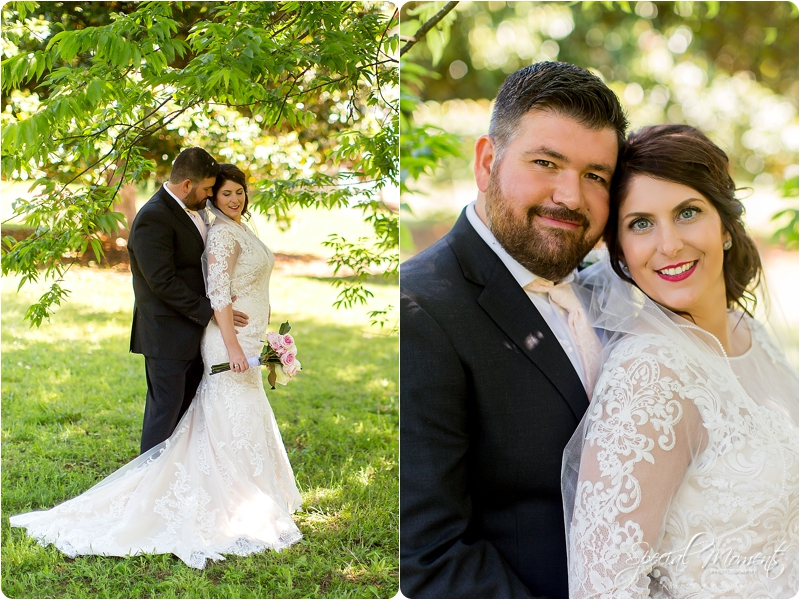 arkansas wedding photographer, fort smith wedding photographer, southern wedding photographer_0905