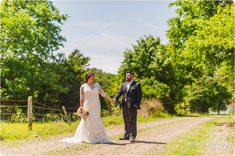 arkansas wedding photographer, fort smith wedding photographer, southern wedding photographer_0906