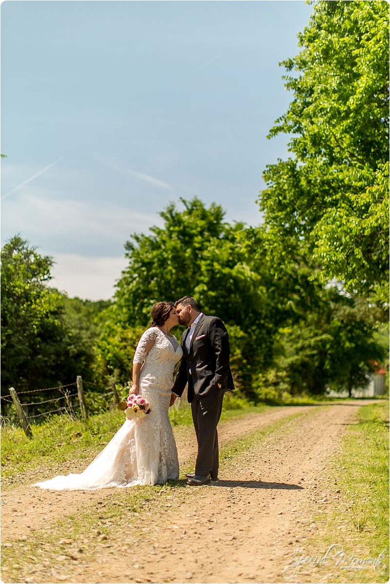 arkansas wedding photographer, fort smith wedding photographer, southern wedding photographer_0907