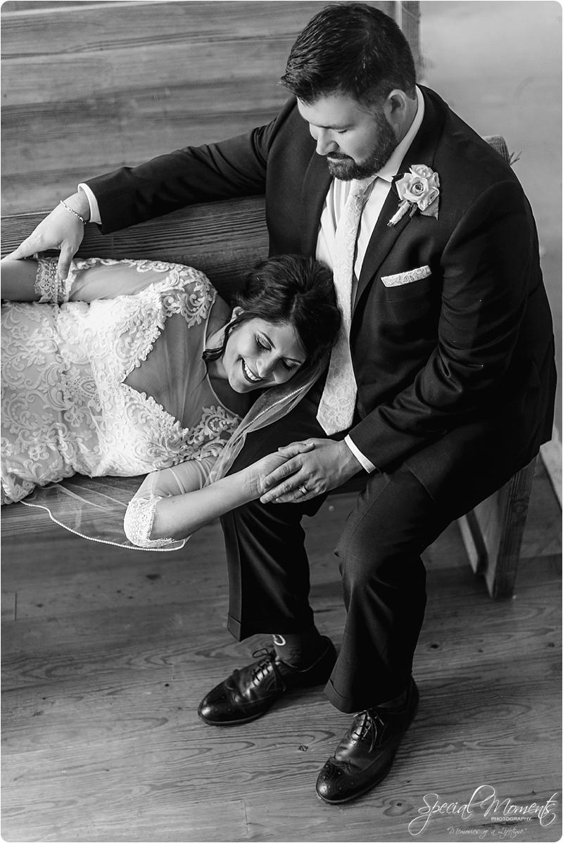 arkansas wedding photographer, fort smith wedding photographer, southern wedding photographer_0908