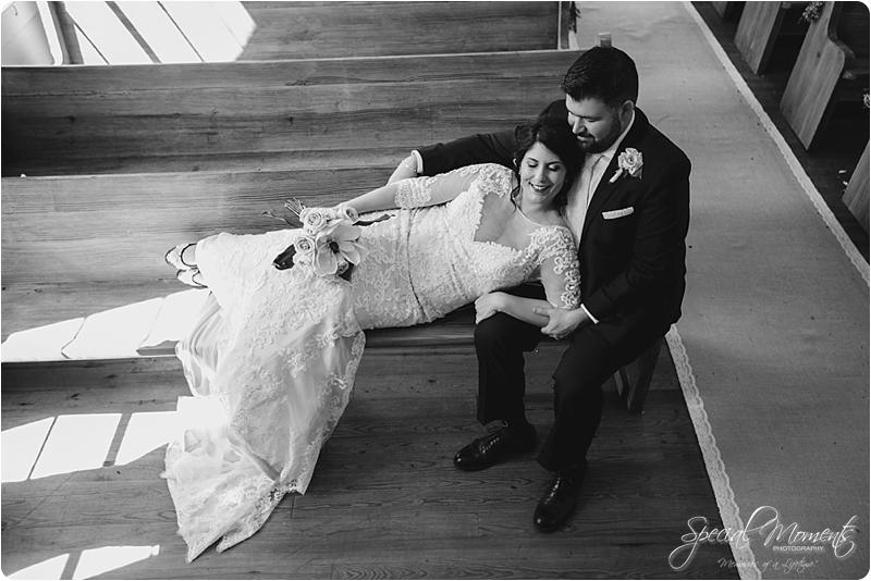 arkansas wedding photographer, fort smith wedding photographer, southern wedding photographer_0910