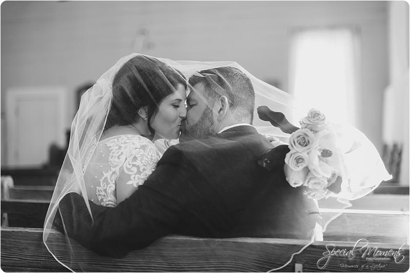 arkansas wedding photographer, fort smith wedding photographer, southern wedding photographer_0912