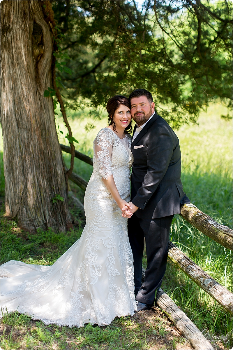 arkansas wedding photographer, fort smith wedding photographer, southern wedding photographer_0913
