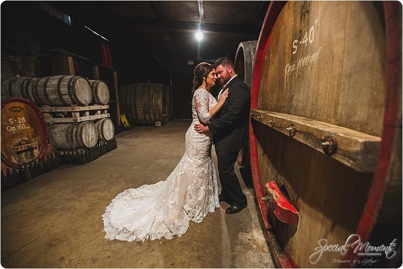 arkansas wedding photographer, fort smith wedding photographer, southern wedding photographer_0914