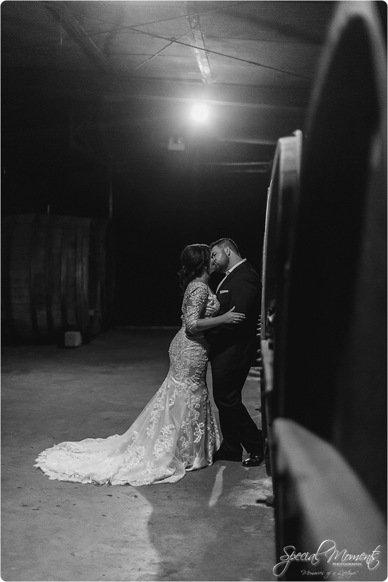 arkansas wedding photographer, fort smith wedding photographer, southern wedding photographer_0915