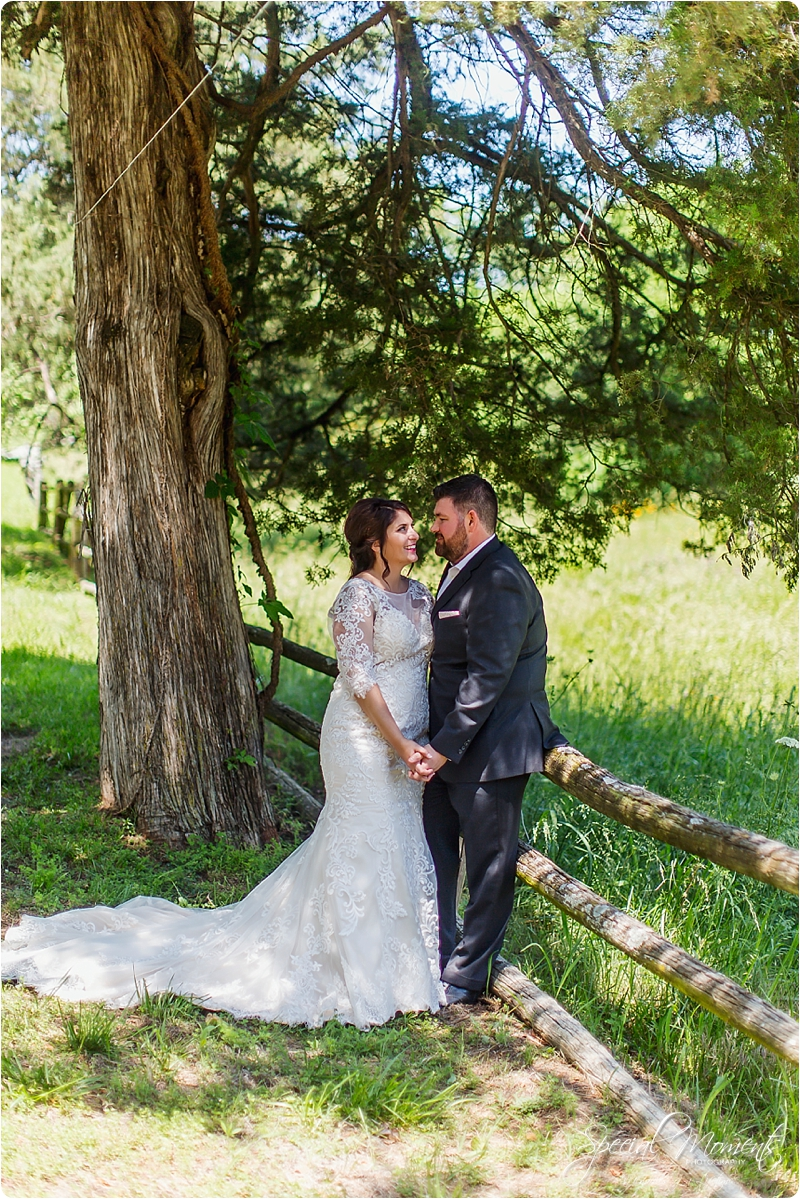 arkansas wedding photographer, fort smith wedding photographer, southern wedding photographer_0916