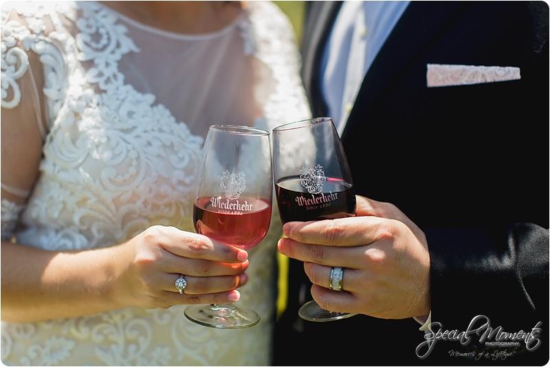 arkansas wedding photographer, fort smith wedding photographer, southern wedding photographer_0917
