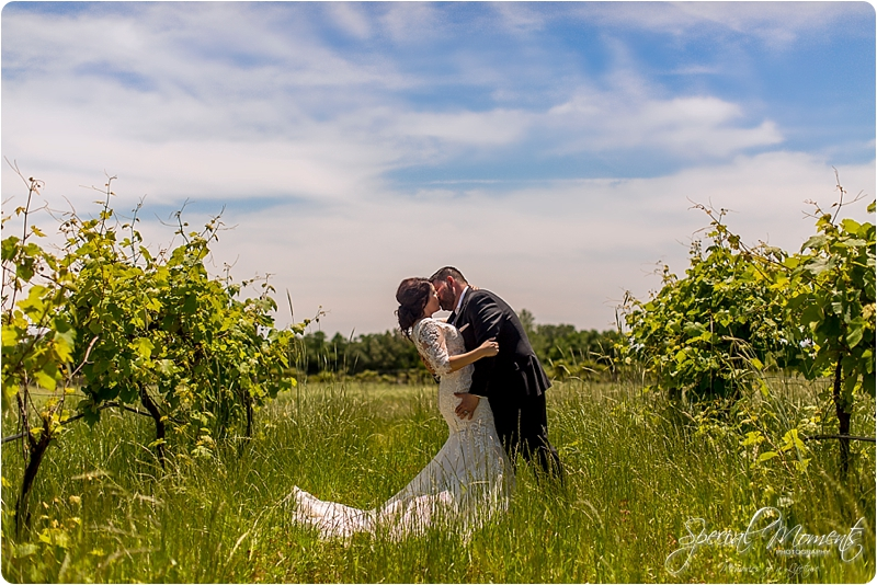 arkansas wedding photographer, fort smith wedding photographer, southern wedding photographer_0918