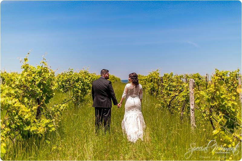 arkansas wedding photographer, fort smith wedding photographer, southern wedding photographer_0919