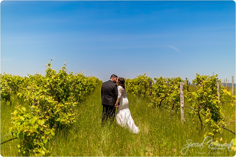 arkansas wedding photographer, fort smith wedding photographer, southern wedding photographer_0920