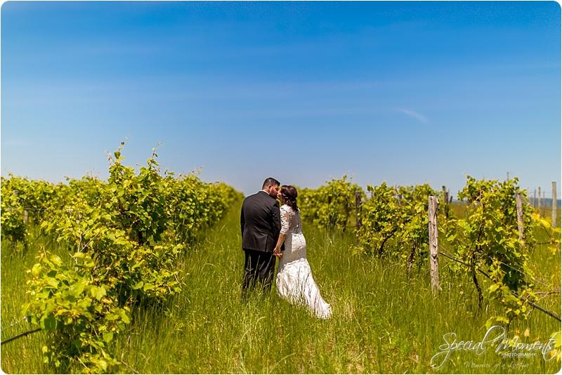 arkansas wedding photographer, fort smith wedding photographer, southern wedding photographer_0920