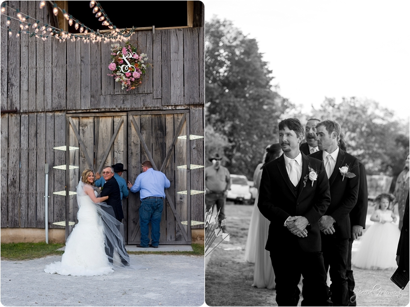 arkansas wedding photographer, hat creek ranch barn wedding, northwest arkansas wedding photographer_0670