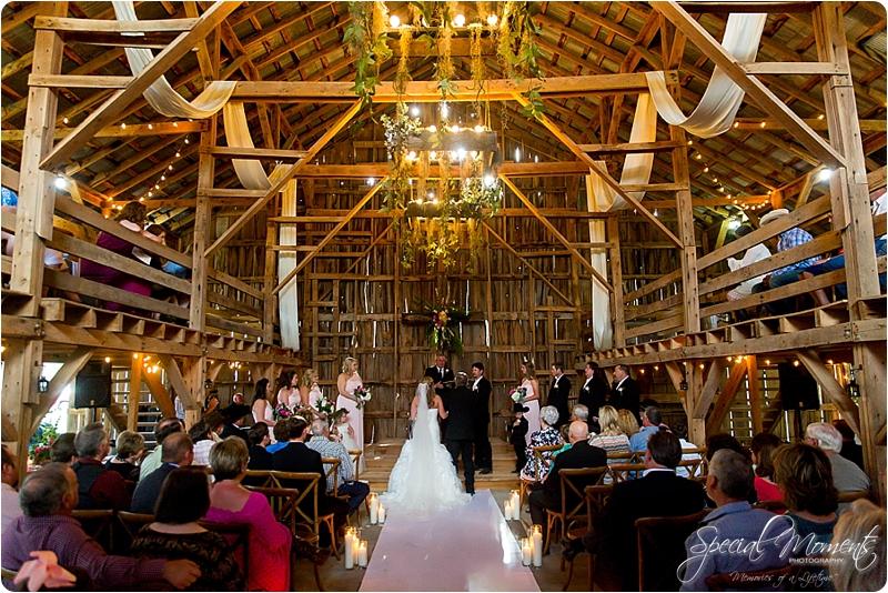 arkansas wedding photographer, hat creek ranch barn wedding, northwest arkansas wedding photographer_0672
