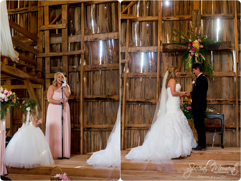 arkansas wedding photographer, hat creek ranch barn wedding, northwest arkansas wedding photographer_0677