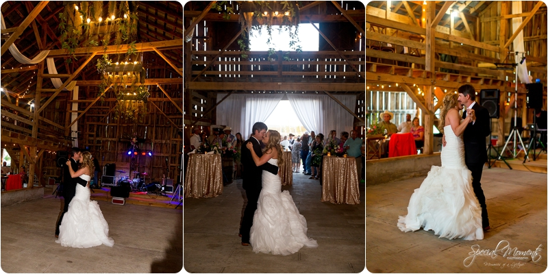 arkansas wedding photographer, hat creek ranch barn wedding, northwest arkansas wedding photographer_0682