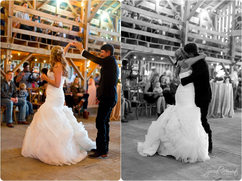 arkansas wedding photographer, hat creek ranch barn wedding, northwest arkansas wedding photographer_0683
