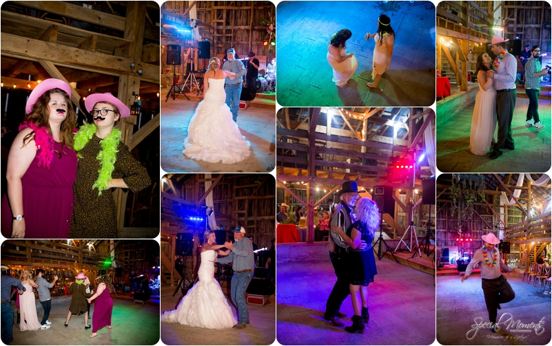 arkansas wedding photographer, hat creek ranch barn wedding, northwest arkansas wedding photographer_0684