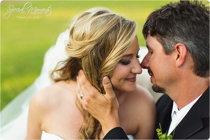 arkansas wedding photographer, hat creek ranch barn wedding, northwest arkansas wedding photographer_0699