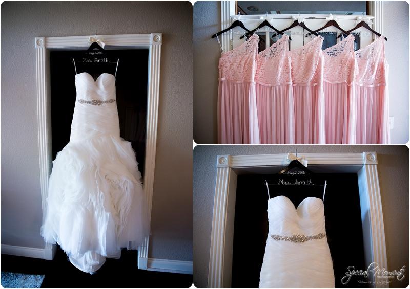 arkansas wedding photographer, hat creek ranch barn wedding , northwest arkansas wedding photographer