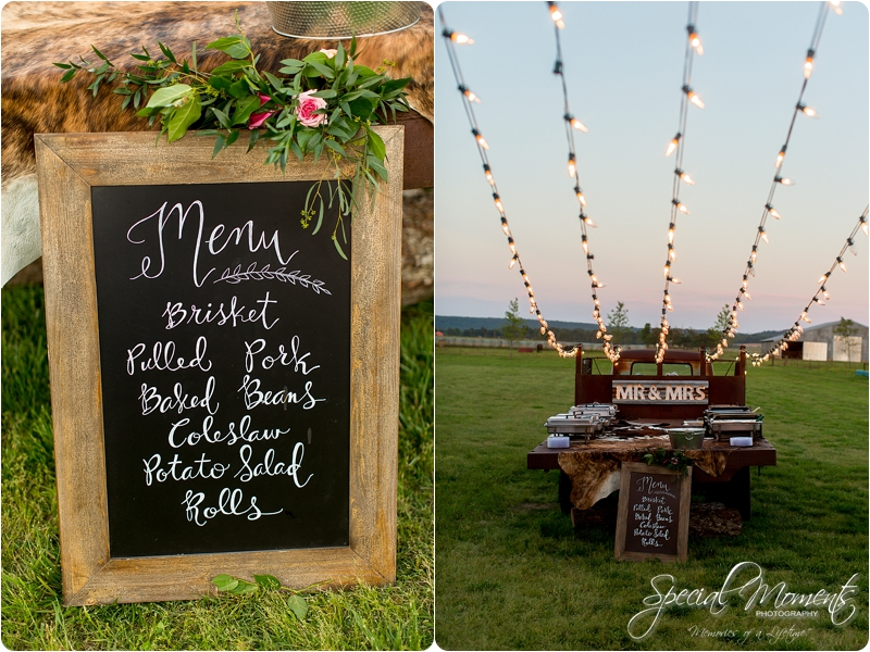 arkansas wedding photographer, hat creek ranch barn wedding , northwest arkansas wedding photographer