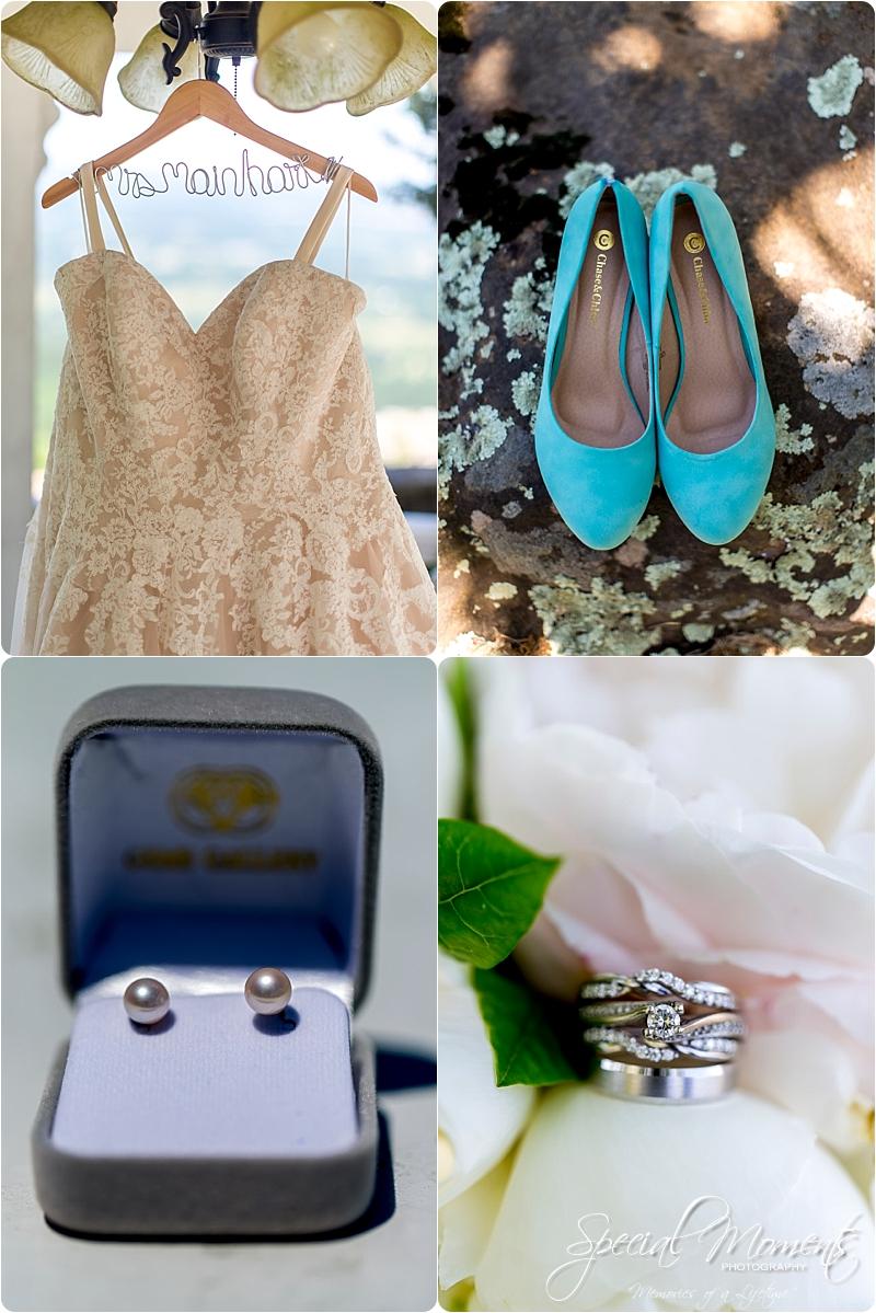 arkansas wedding photographer, arkansas wedding photography , fort smith arkansas photographer, southern wedding pictures_1216