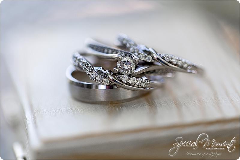 arkansas wedding photographer, arkansas wedding photography , fort smith arkansas photographer, southern wedding pictures_1218