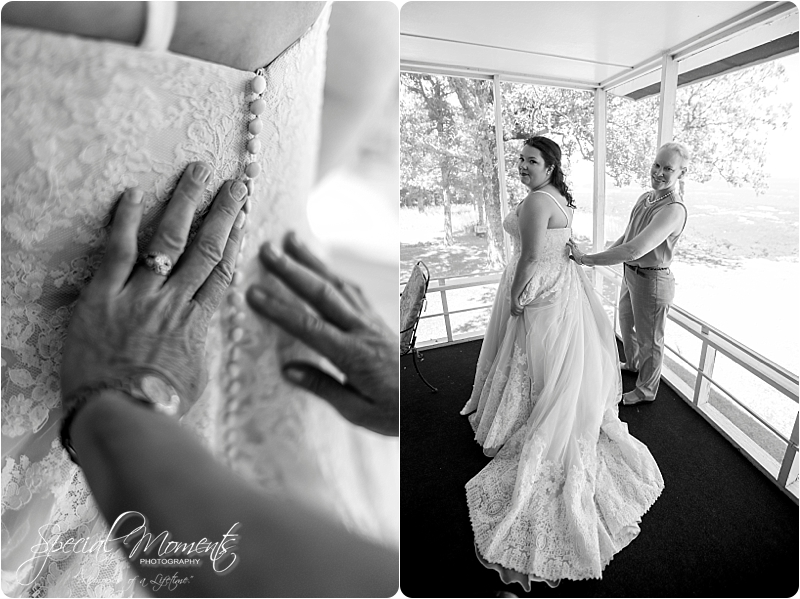 arkansas wedding photographer, arkansas wedding photography , fort smith arkansas photographer, southern wedding pictures_1220