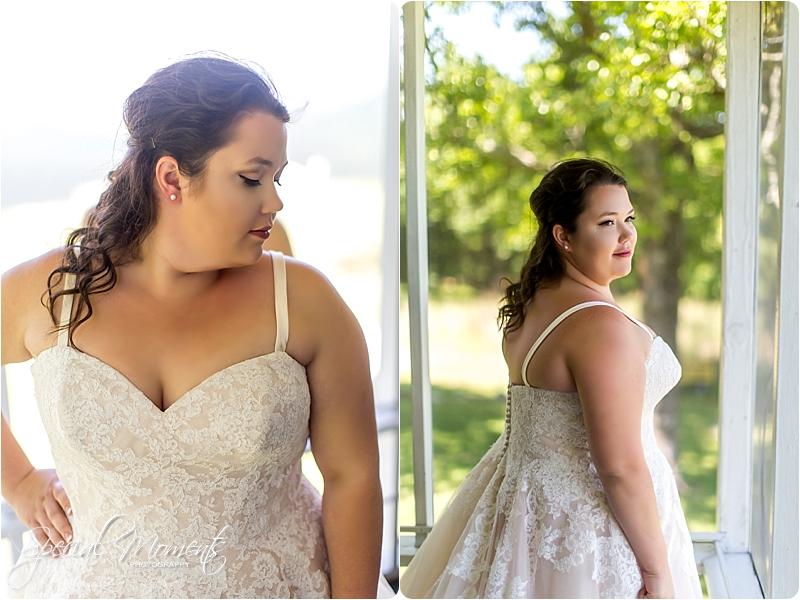 arkansas wedding photographer, arkansas wedding photography , fort smith arkansas photographer, southern wedding pictures_1221