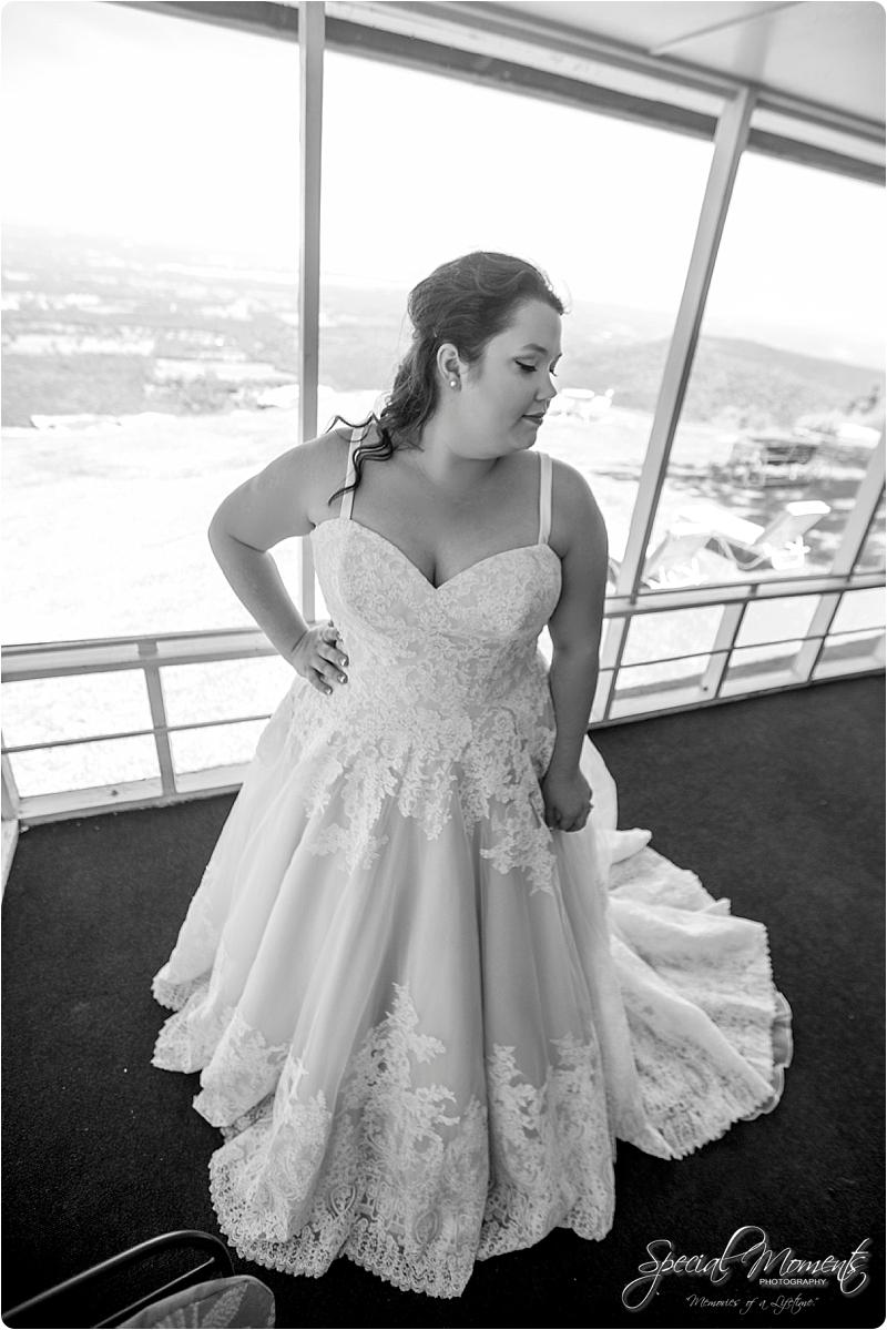arkansas wedding photographer, arkansas wedding photography , fort smith arkansas photographer, southern wedding pictures_1222
