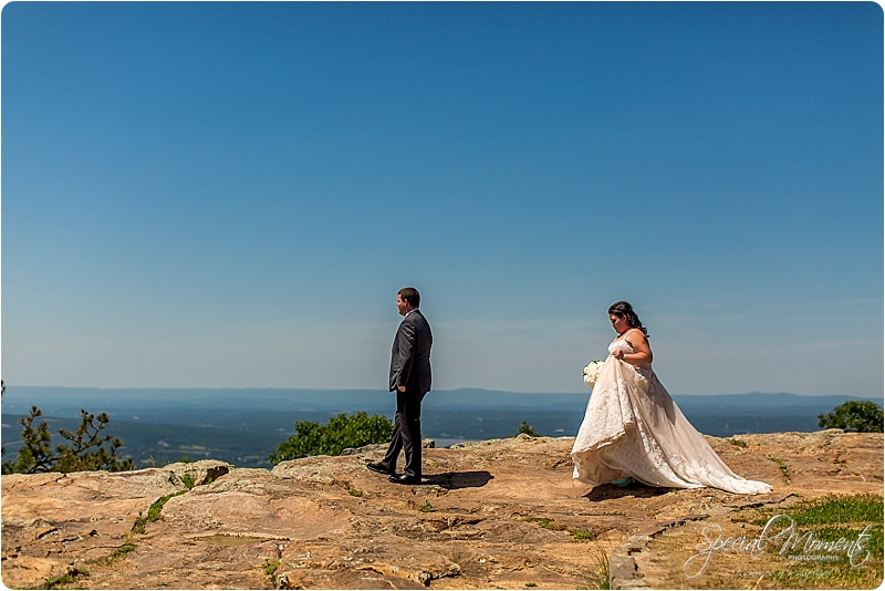 arkansas wedding photographer, arkansas wedding photography , fort smith arkansas photographer, southern wedding pictures_1227