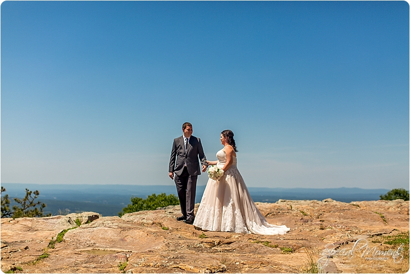 arkansas wedding photographer, arkansas wedding photography , fort smith arkansas photographer, southern wedding pictures_1228