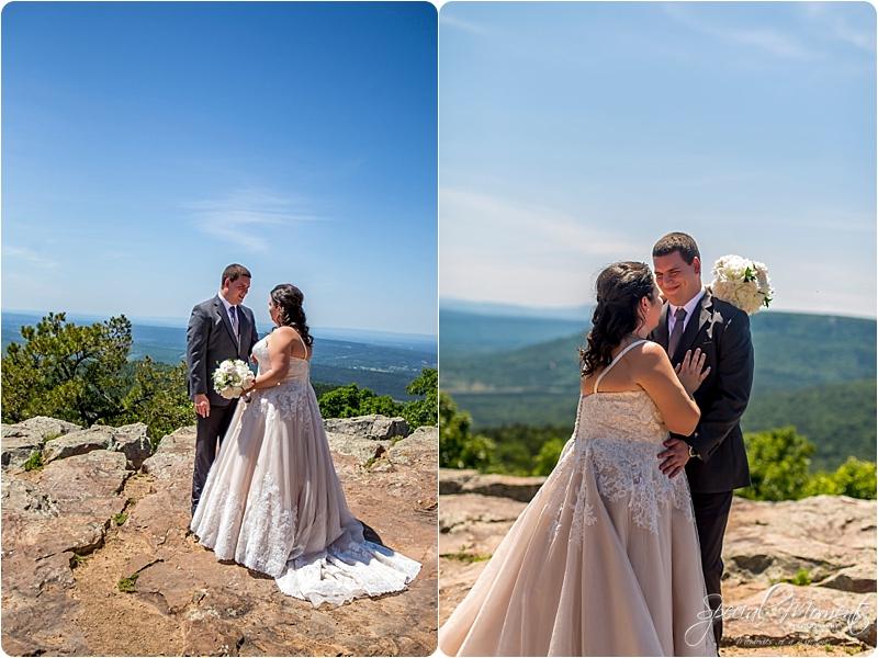arkansas wedding photographer, arkansas wedding photography , fort smith arkansas photographer, southern wedding pictures_1229