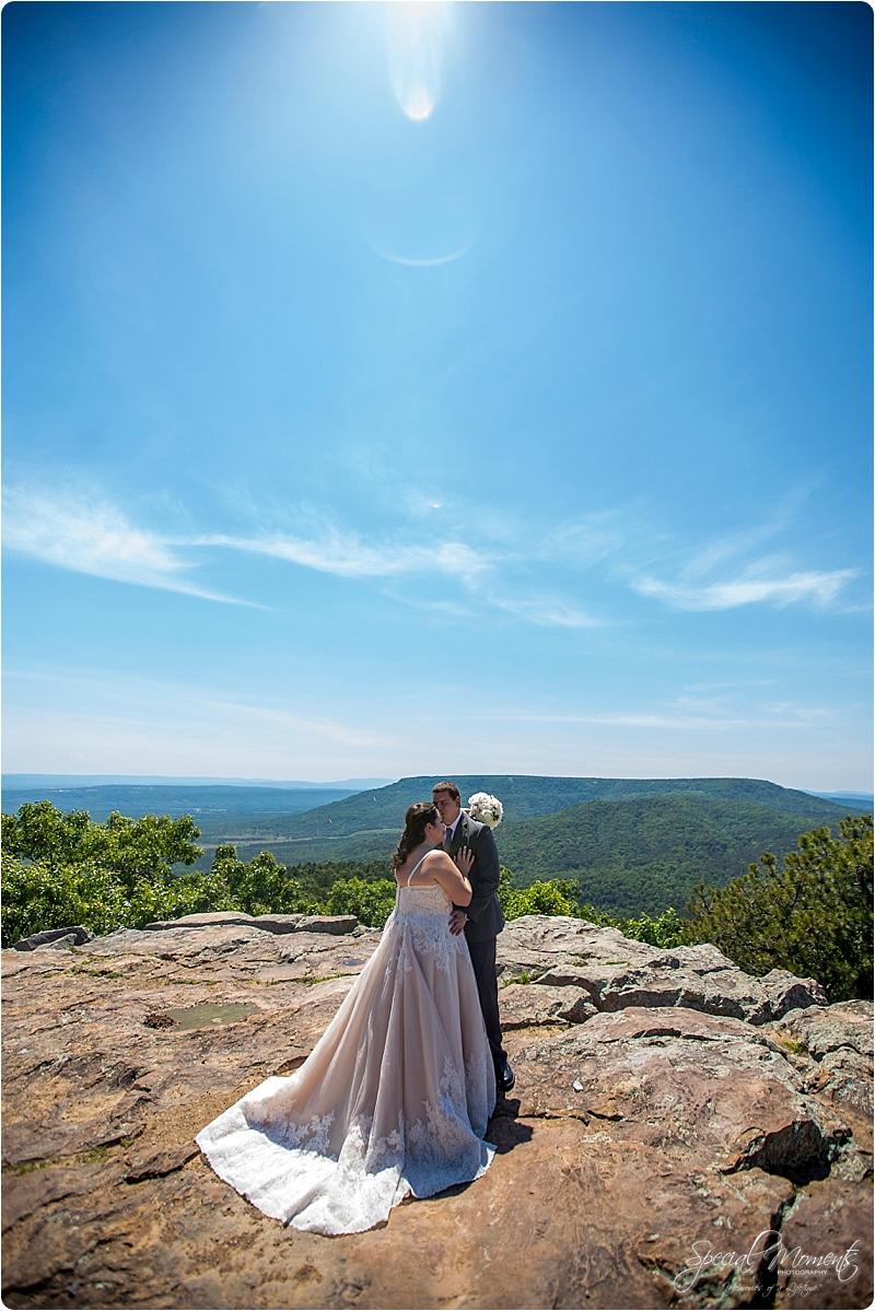 arkansas wedding photographer, arkansas wedding photography , fort smith arkansas photographer, southern wedding pictures_1230