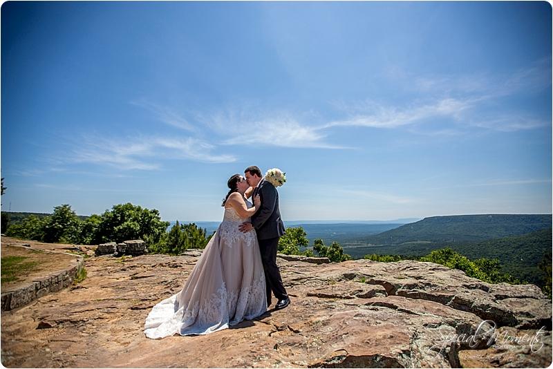 arkansas wedding photographer, arkansas wedding photography , fort smith arkansas photographer, southern wedding pictures_1231