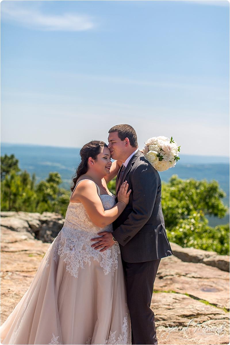 arkansas wedding photographer, arkansas wedding photography , fort smith arkansas photographer, southern wedding pictures_1233