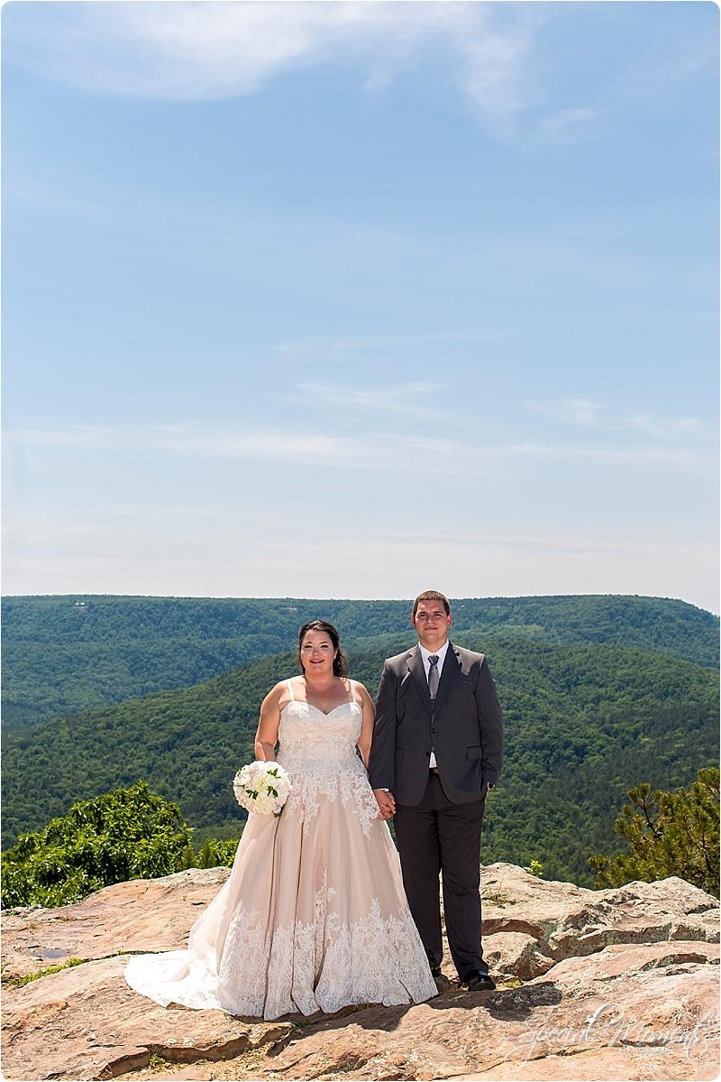 arkansas wedding photographer, arkansas wedding photography , fort smith arkansas photographer, southern wedding pictures_1235