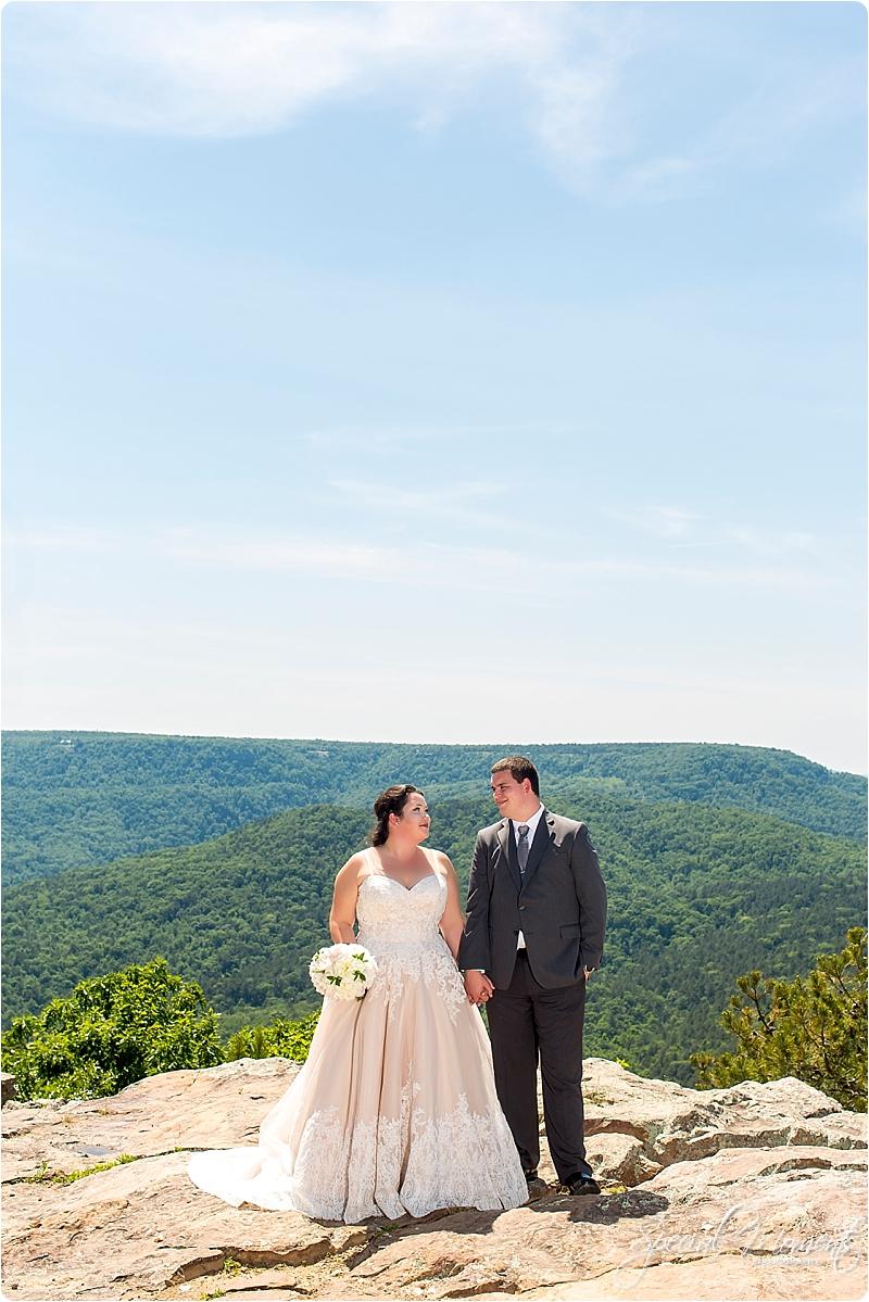 arkansas wedding photographer, arkansas wedding photography , fort smith arkansas photographer, southern wedding pictures_1236