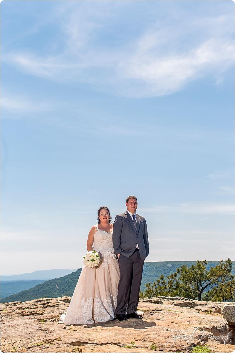 arkansas wedding photographer, arkansas wedding photography , fort smith arkansas photographer, southern wedding pictures_1237
