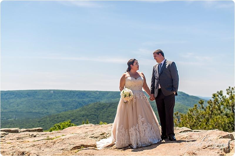 arkansas wedding photographer, arkansas wedding photography , fort smith arkansas photographer, southern wedding pictures_1238